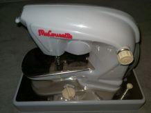 Jouet Ancien Machine à coudre Macousette Vintage 60's
