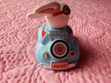 1 ANCIENS FLACON  AVON :  RAPID RABIT