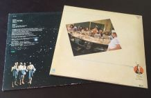 Supertramp lot de 2 vinyles 33 t
