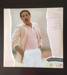 Al Jarreau - 33 t Breakin' Away