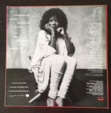 Gloria Gaynor - 33 t I Have A Right