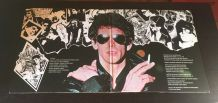 Lou Reed - double 33 t