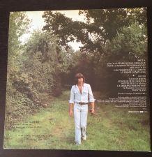 Yves Duteil - 33 t J'ai la guitare qui me démange - 1979