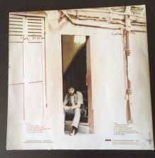 Yves Simon - 33 t Raconte-moi - 1975