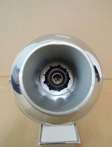 Applique vintage Eye Ball