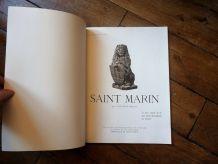 Saint Marin de Giuseppe Rossi