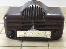 Radio sonora excellence 301