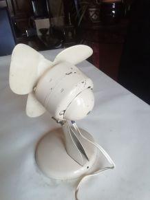 ventilateur ELGE