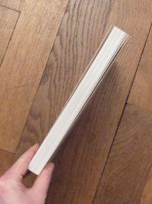 Dictionnaire Du Look- Une Nouvelle Science Du Jeune
