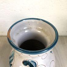 Paire de Vases vintage 60's