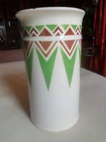 cruche céramique