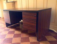 Magnifique bureau vintage