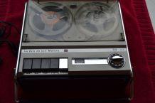 Magnétophone à bandes La Voix de Son Maitre