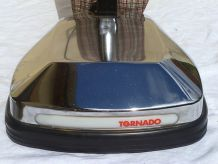 Cireuse Lustreuse Tornado chambord