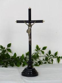 Objet décoratif religieux