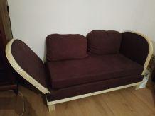 Sofa lit de repos 1920