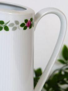Pichet, broc à eau Bavaria