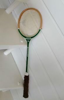 Raquette squash Dunlop