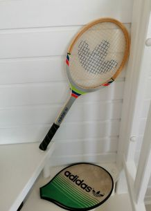 Raquette de tennis Adidas
