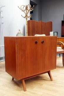 Meubles Vintage Occasion Mobilier Ancien Luckyfind