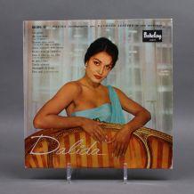disque vinyle 33 tours Dalida 80094