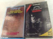John Lennon. K7