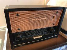Radio TSF Marconi