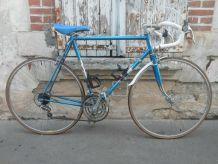 Vélo de course Chaplait