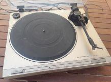 Platine disque vinyle Pioneer PL 6