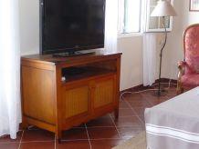 Trés beau meuble télé