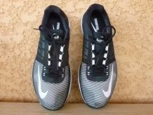 Basket Nike Homme T46