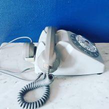 Telephone vintage
