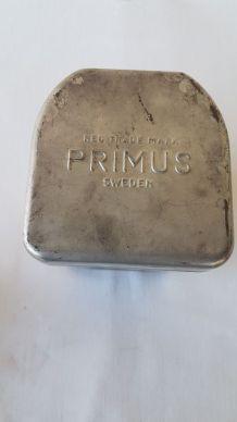 Réchaud à pétrole Primus Sweden,