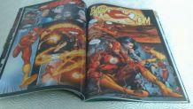 Comics dc universe numéro 48