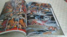 Comics dc universe 59