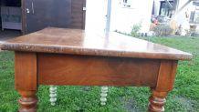 Table bois / bureau / cuisine