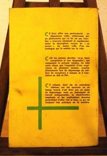 Pannnes Radio (livre rare)