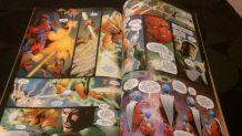 Comics dc universe numéro 41