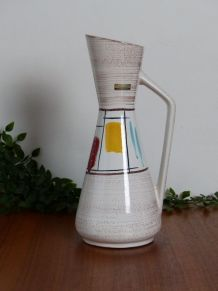 Vase décoratif Scheurich 272-38