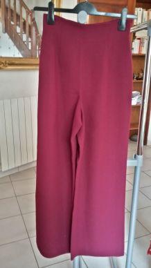 Pantalon Céline Taille 38