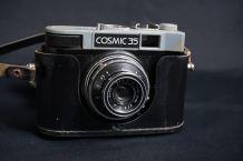 LOMO COSMIC35