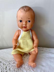 Bébé vintage