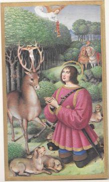 30 Lithographes Religieuse,  1946  Edition Verve Livre D'art