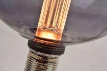 Lampe vintage Annette Kodak - Atelier Monsieur Lumière