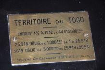 tambour de loterie