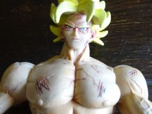 Figurine-Dragon-ball Z