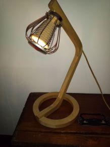 Lampe Mokusai n°192
