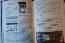 INSTRUCTION CIVIQUE niveau 5ème - année 1975