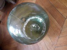 Dame-Jeanne vintage 20 litres