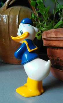 Figurine Donald